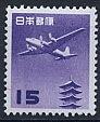 A-22.jpg