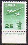 A-24-M-A.jpg