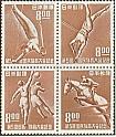 C-194-197.jpg