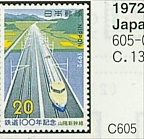 C-605.jpg