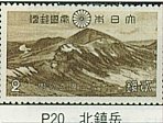 P-20.jpg