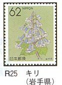R-25.jpg