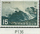 p-136.jpg