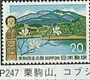 p-247.jpg