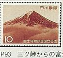 p-93.jpg